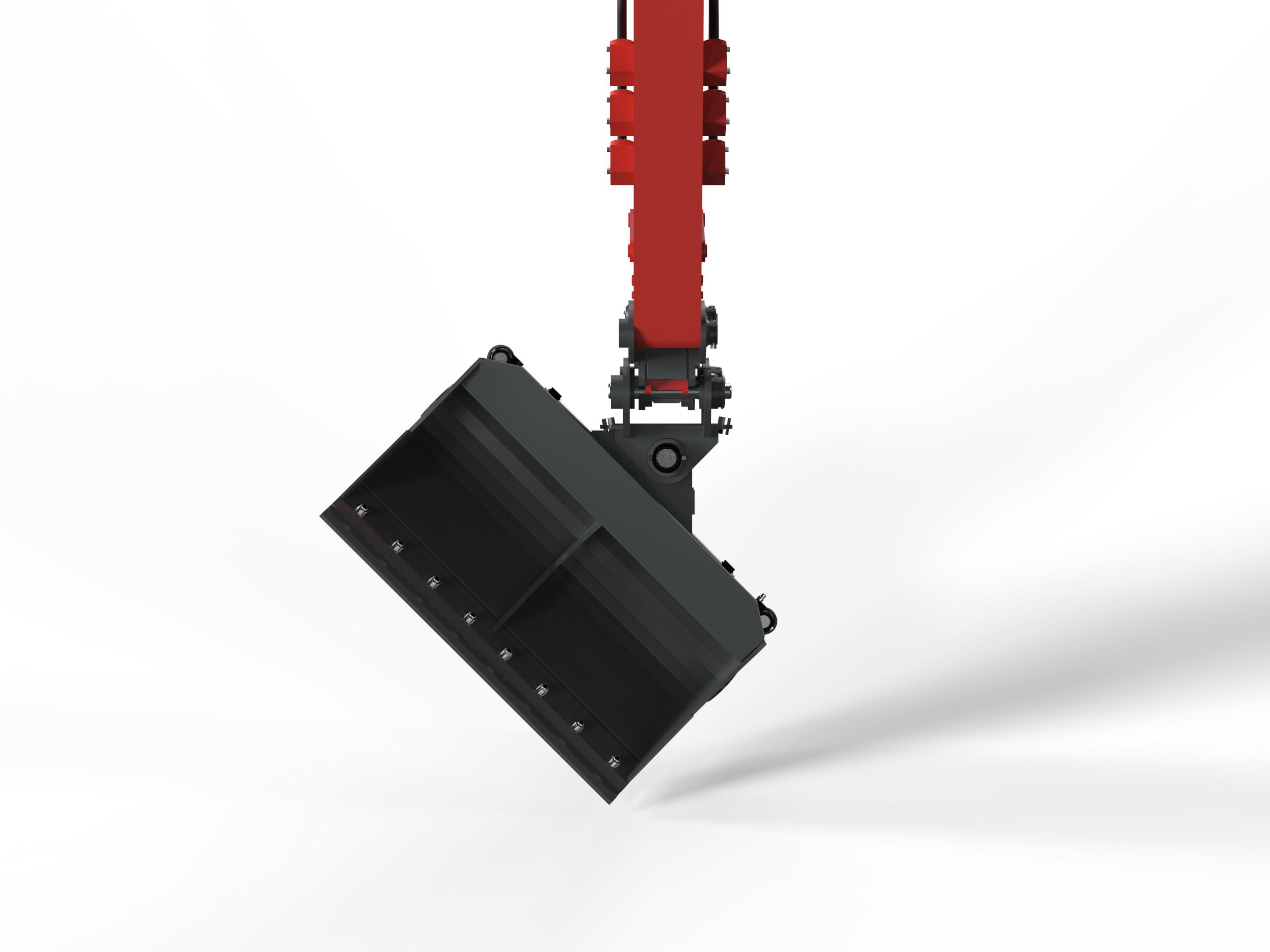 Angle-Tilt